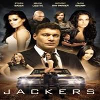 Jackers (2010) Hindi Dubbed