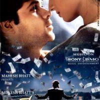 Jannat_2008-Full-Movie