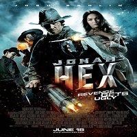 Jonah Hex (2010) Hindi Dubbed