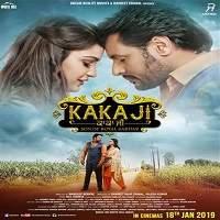 Kaka-Ji-2019-Punjabi-Watch-HD-Full-Movie-Online-Download-Free