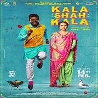 Kala-Shah-Kala-2019-Punjabi-Watch-HD-Full-Movie-Online-Download-Free