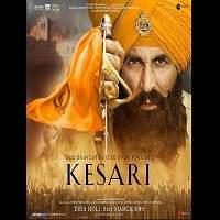 Kesari-2019-Hindi-Watch-HD-Full-Movie-Online-Download-Free-1