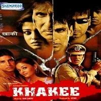 Khakee-full-movie