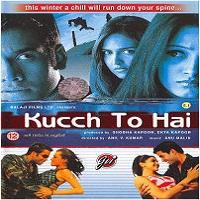 Kucch_To_Hai