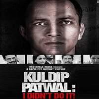 Kuldip Patwal I Didn't Do It! (2018)