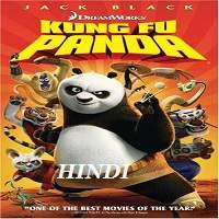 Kung-Fu-Panda-2008-Hindi-Dubbed-Watch-HD-Full-Movie-Online-Download-Free