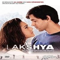 Lakshya-2004-Watch-Full-Movie-Online-DVD-Print-Download