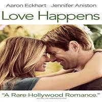 Love Happens (2009) Hindi dubbed