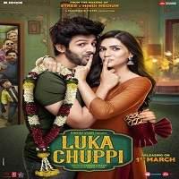 Luka-Chuppi-2019-Hindi-Watch-HD-Full-Movie-Online-Download-Free