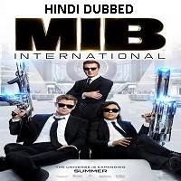 Men-in-Black-International-2019-Hindi-Dubbed-Full-Movie