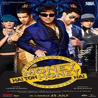 Money Hai Toh Honey Hai (2008)