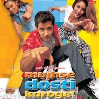 Mujh-Se-Dosti-Karogi 2002