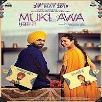 Muklawa-2019-Punjabi-Full-Movie