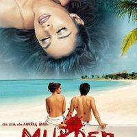 Murder_2004
