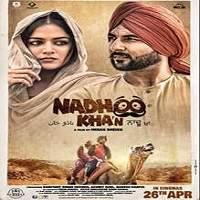 Nadhoo-Khan-2019-Punjabi-Watch-HD-Full-Movie-Online-Download-Free