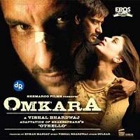 Omkara-2006-Watch-Full-Movie-Online-Download-Free