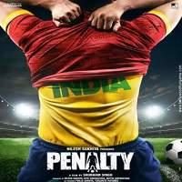 Penalty-2019-Hindi-Full-Movie