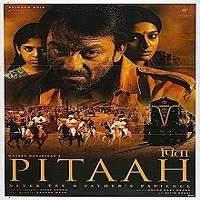 Pitaah-2002-Hindi-Watch-HD-Full-Movie-Online-Download-Free
