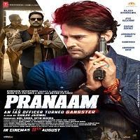 Pranaam-2019-Hindi-Full-Movie