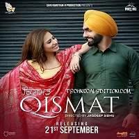 Qismat-2018-Punjabi-Watch-HD-Full-Movie-Online-Download-Free