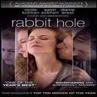 Rabbit Hole (2010) Hindi Dubbed