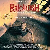 Rakkhosh-2019-Hindi-Full-Movie-Watch-720p-Quality-Full-Movie-Online-Download-FreeDownload-Free