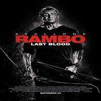 Rambo-Last-Blood-2019-Full-Movie