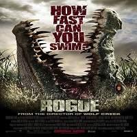 Rogue (2007) Hindi Dubbed