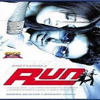 Run-2004-Watch-Full-Movie-Online-Download-Free