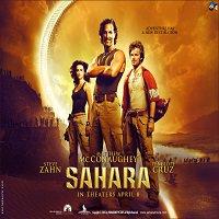 Sahara-2005-Hindi-Dubbed-Watch-HD-Full-Movie-Online-Download-Free