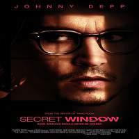 Secret-Window-2004-Hindi-Dubbed-Watch-HD-Full-Movie-Online-Download-Free
