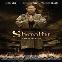 Shaolin (2011) Hindi Dubbed