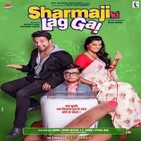 Sharma-ji-ki-lag-gayi-2019-Hindi-Watch-HD-Full-Movie-Online-Download-Free