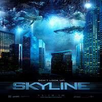 Skyline (2010) Hindi Dubbed