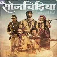 Sonchiriya-2019-Hindi-Watch-HD-Full-Movie-Online-Download-Free