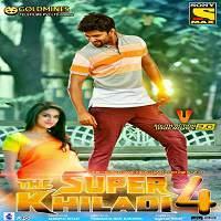 Super Khiladi 4 (2018)