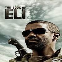 The Book of Eli (2010) Hindi Dubbed