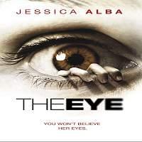 The Eye (2008) Hindi Dubbed
