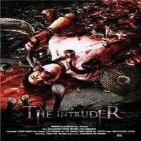 The Intruder (2010) Hindi Dubbed