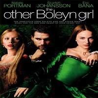 The Other Boleyn Girl (2008) Hindi Dubbed