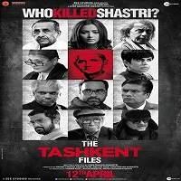 The-Tashkent-Files-2019-Hindi-Watch-HD-Full-Movie-Online-Download-Free
