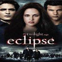 The Twilight Saga: Eclipse (2010) Hindi Dubbed