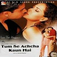 Tum-Se-Achcha-Kaun-Hai-2002-Watch-Full-Movie-Online-Download-Free