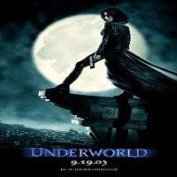 Underworld-2003-Hindi-Dubbed-Watch-HD-Full-Movie-Online-Download-Free