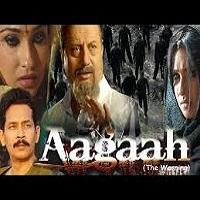 Aagaah The Warning (2011)