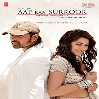 aap-kaa-surroor-full-movie