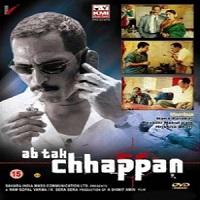 ab-tak-chhappan-full-movie