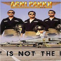 agni-pankh-full-movie-200x200