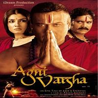 agnivarsha-full-movie