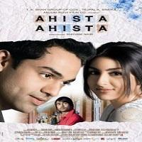 ahista-ahista-full-movie